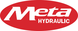 Meta hydraulic, Italië