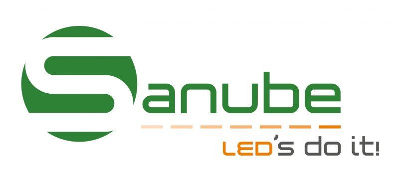 Sanube GmbH, Oostenrijk