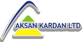 AKSAN Kardan, Turkije