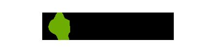 cermag logo - UDS