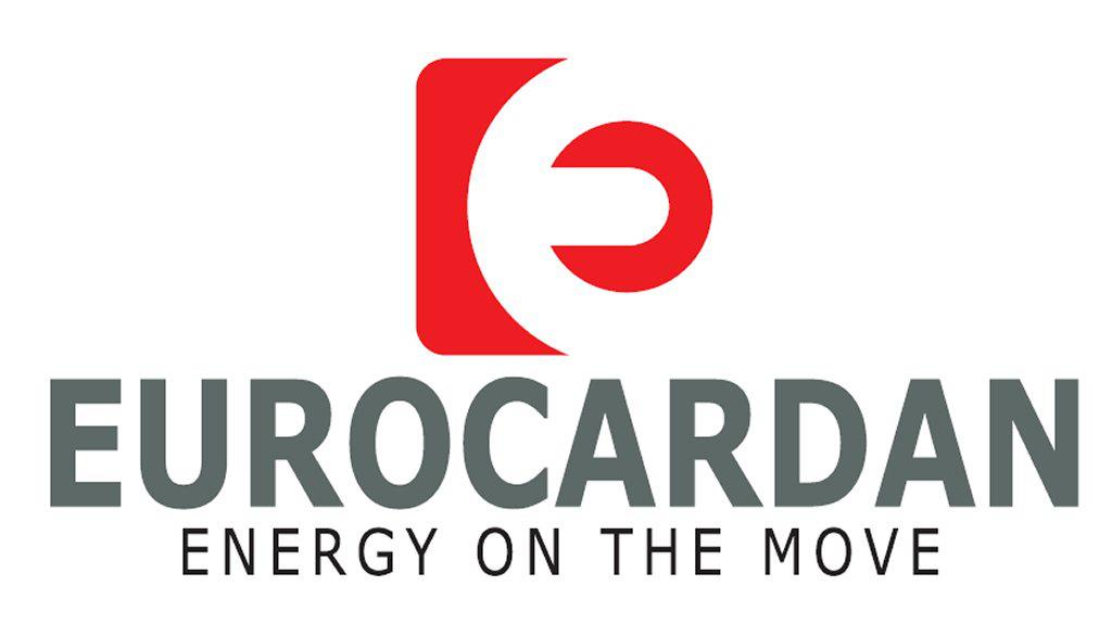 eurocardan logo - UDS