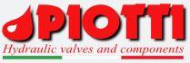 piotti oledinamica logo - UDS