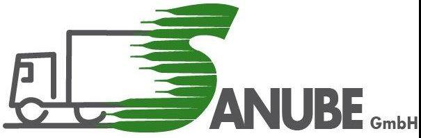 UDS - sanube logo
